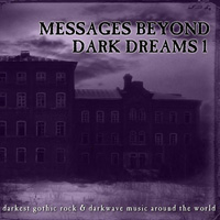 Messages Beyond Dark Dreams 1